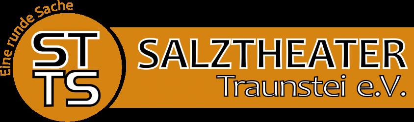 SalzTheater